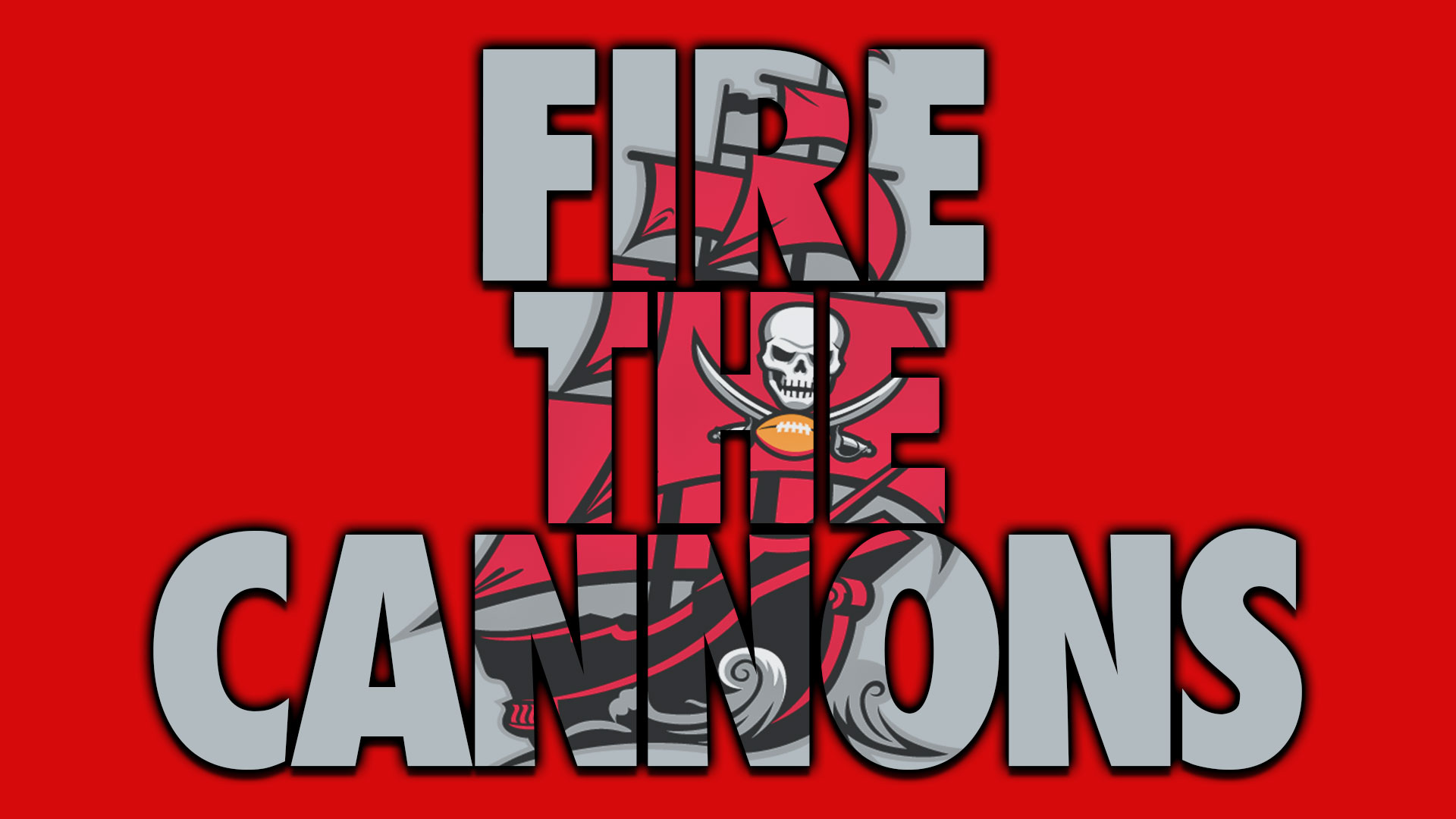 Fire The Cannons Nflhc09 Career With The Tampa Bay Buccaneers Operation Sports Forums