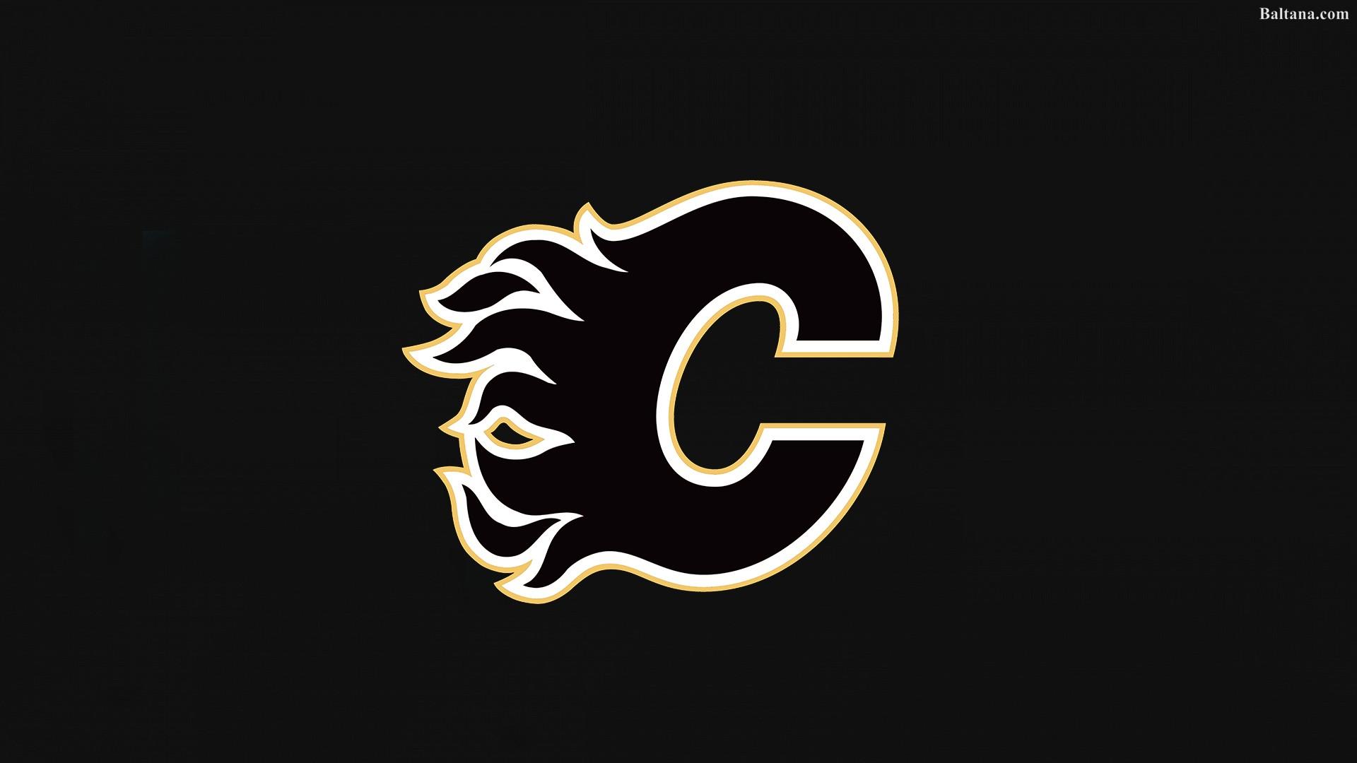 Calgary Flames Desktop Wallpaper Flames Vs Golden Knights 1920x1080 Wallpaper Teahub Io