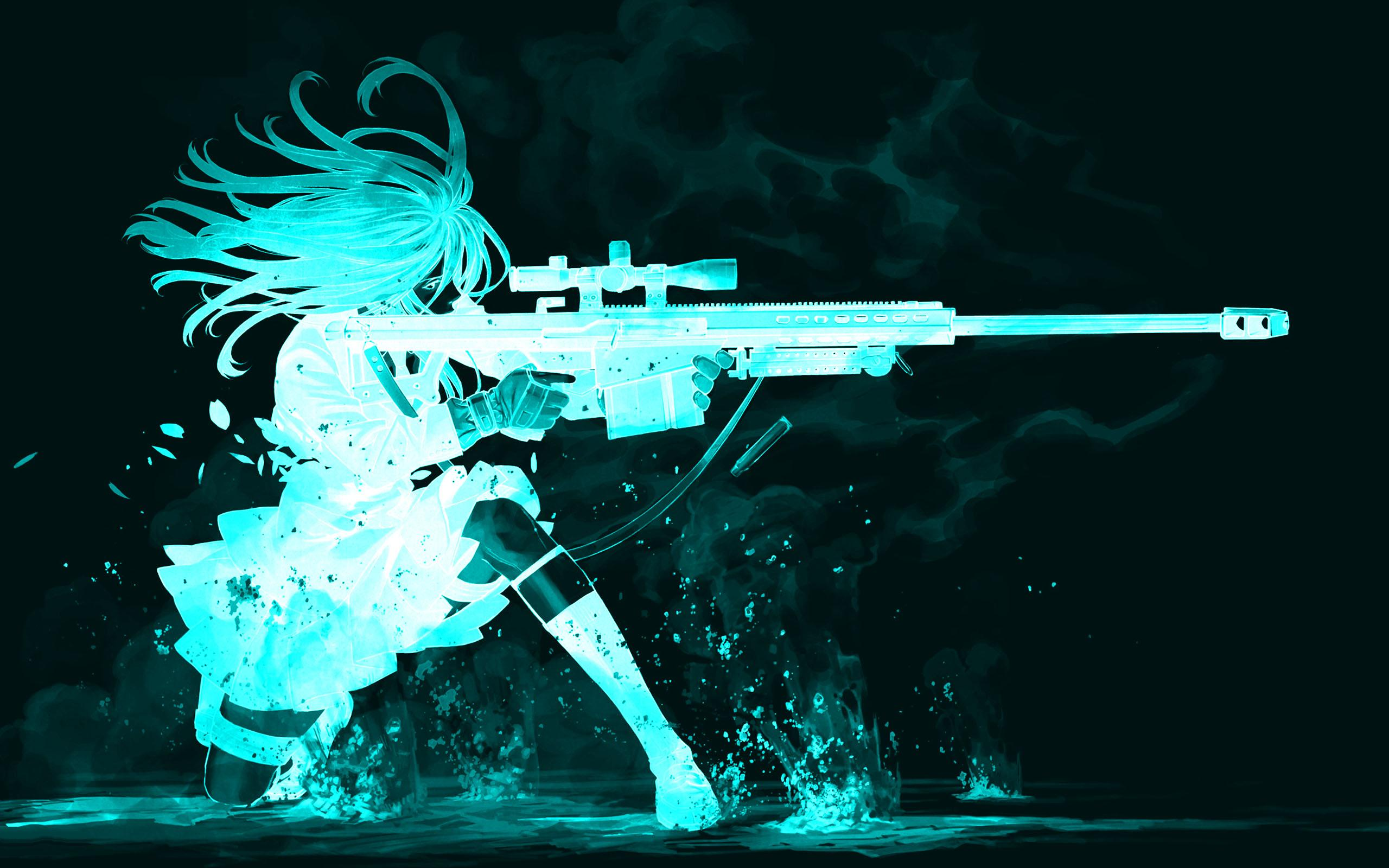 Cool Anime Wallpapers - Cool Anime Pc Backgrounds - HD Wallpaper