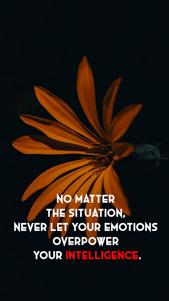 Motivational Quotes Wallpaper Hd, Beautiful Quotes - Quotes Motivation Wallpaper Hd - HD Wallpaper