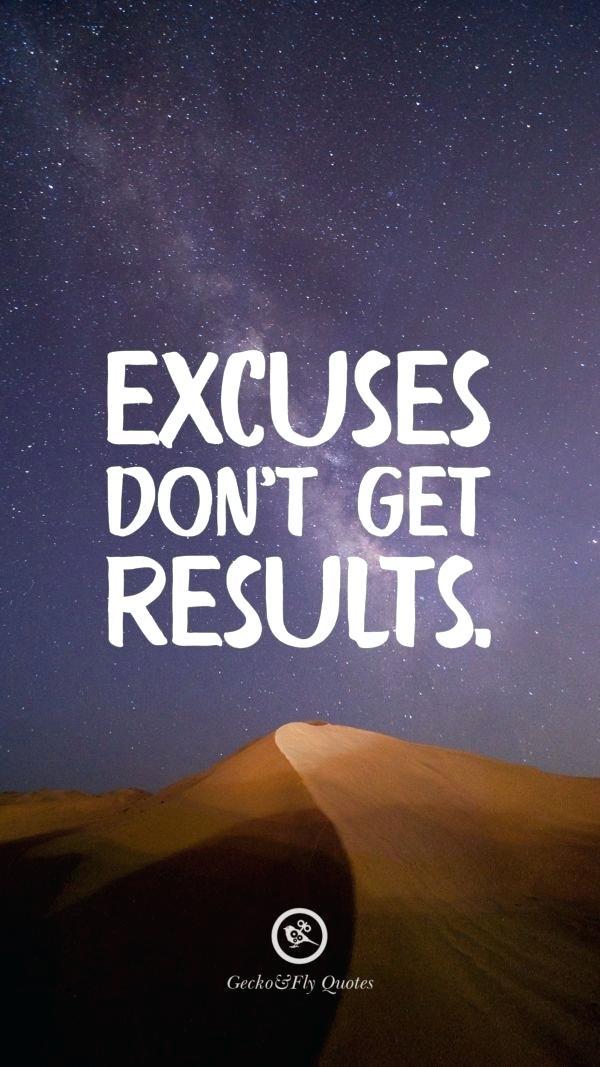 Positive Quotes Images Hd Adaequat - Sports Motivational Wallpaper Hd - HD Wallpaper