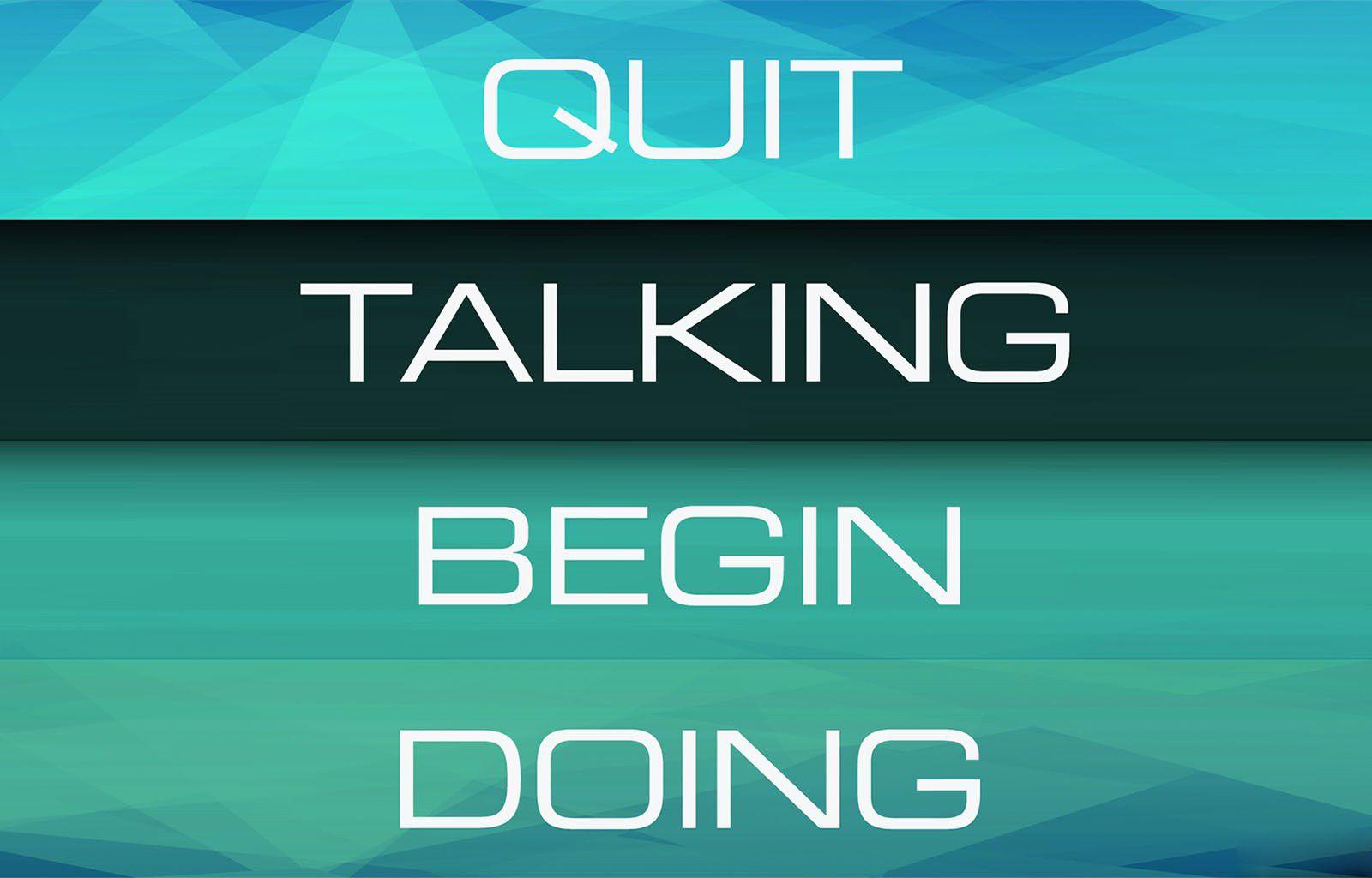 Inspirational Quotes Wallpapers Hd For Desktop Group - Motivational Quotes Wallpapers For Students - HD Wallpaper