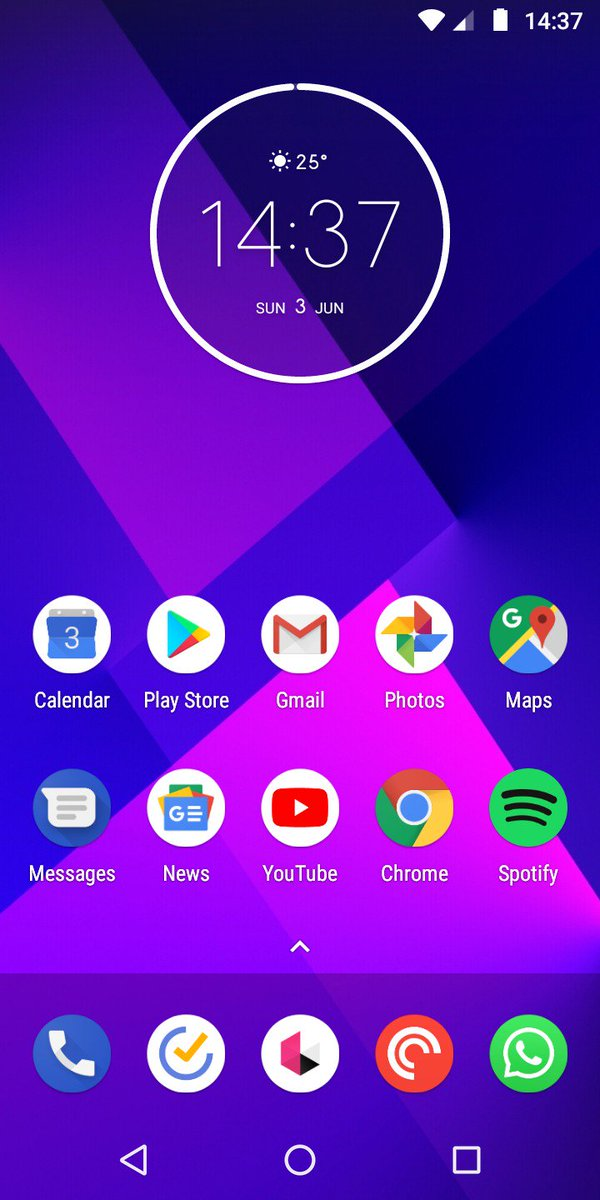 Home Screen Love Wallpapers For Android - HD Wallpaper