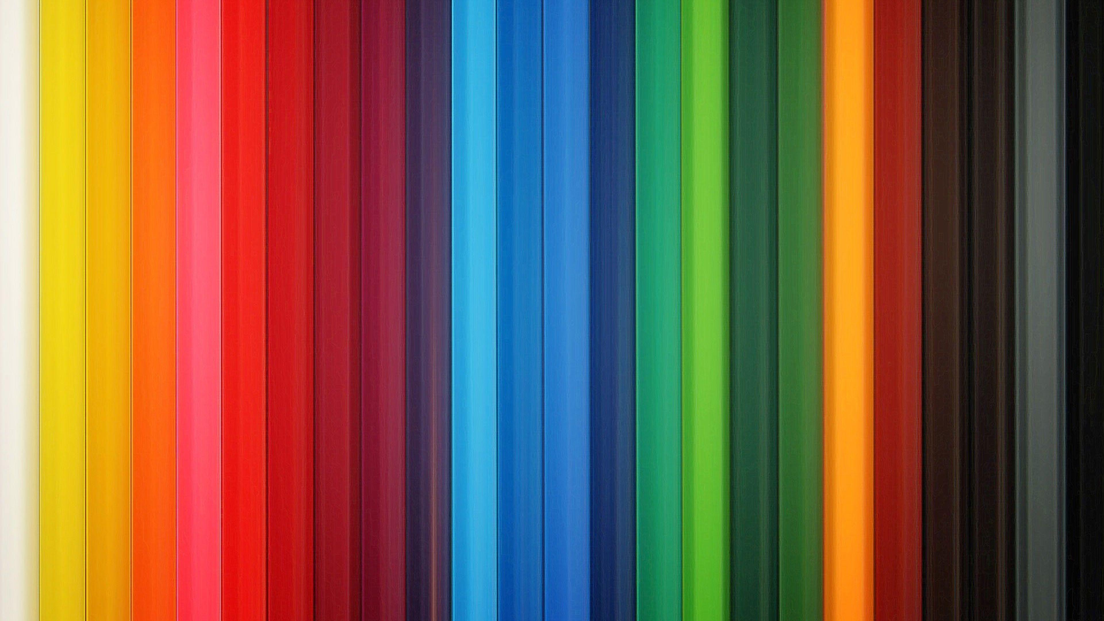 Colorful Desktop Backgrounds - Desktop Wallpaper Colorful - HD Wallpaper
