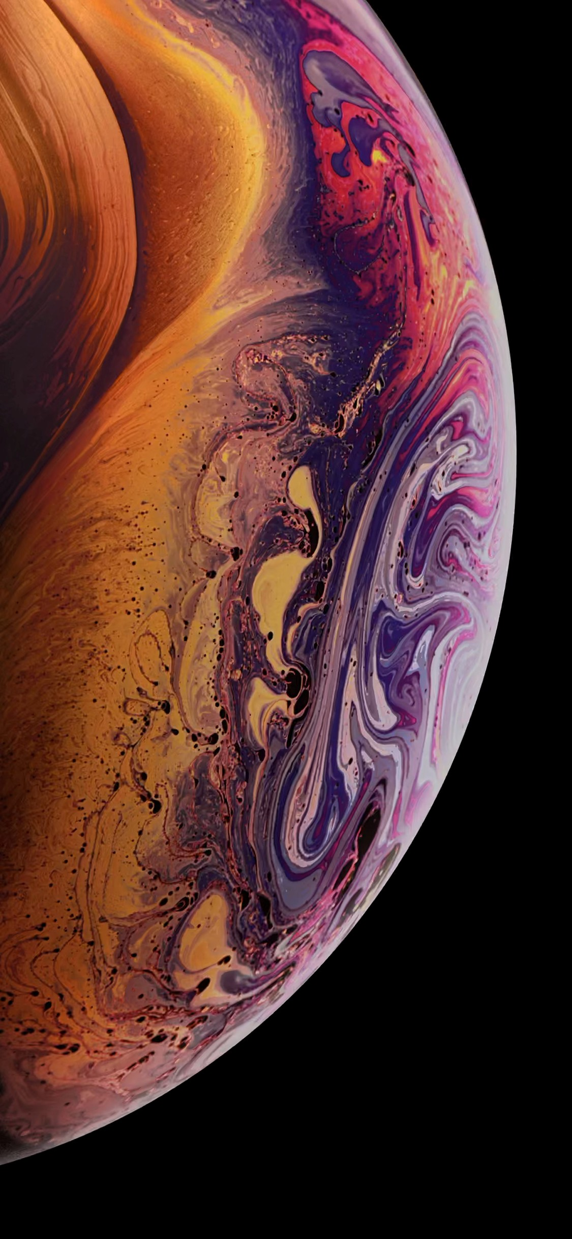 Iphone Xs Wallpaper Tumblr With High-resolution Pixel - Download Wallpaper Iphone Xs - HD Wallpaper