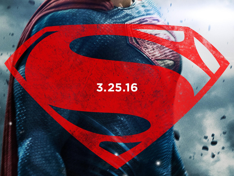Batman Vs Superman Hd Wallpaper Download - Character Batman Vs Superman - HD Wallpaper