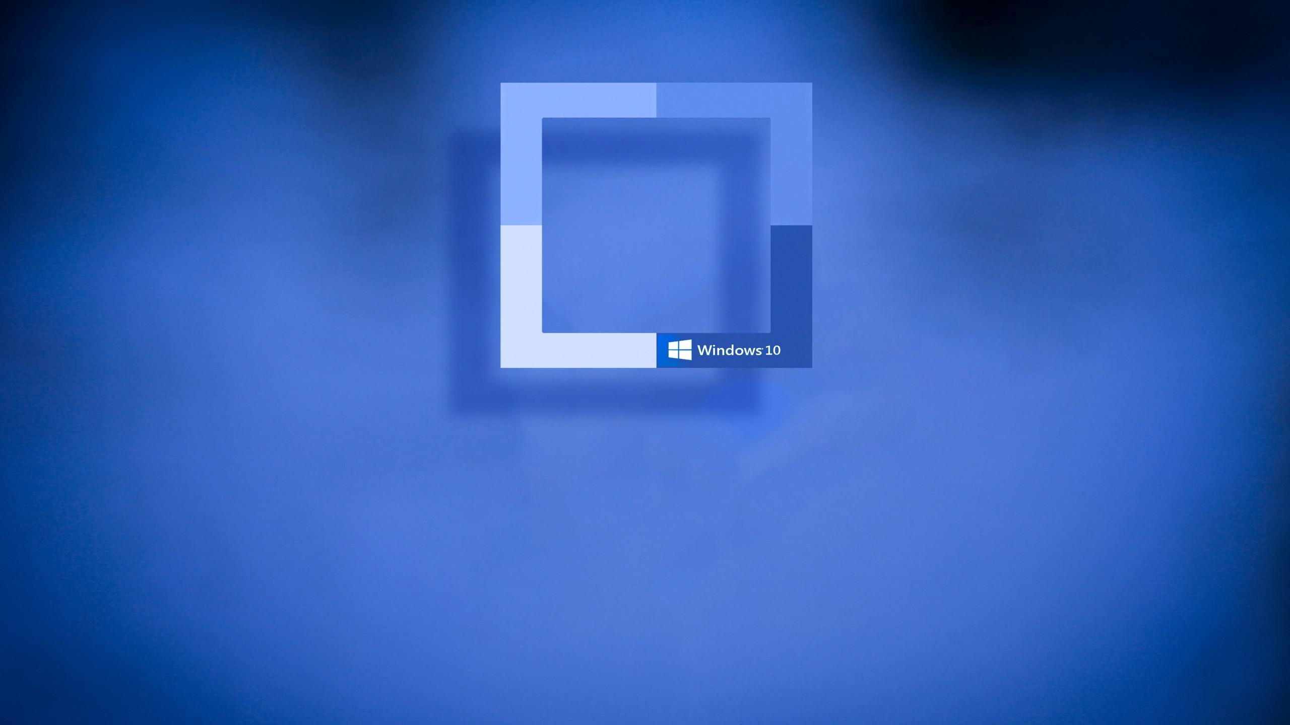 Windows 10 Wallpapers, Desktop Backgrounds - High Resolution Windows 10 Background - HD Wallpaper