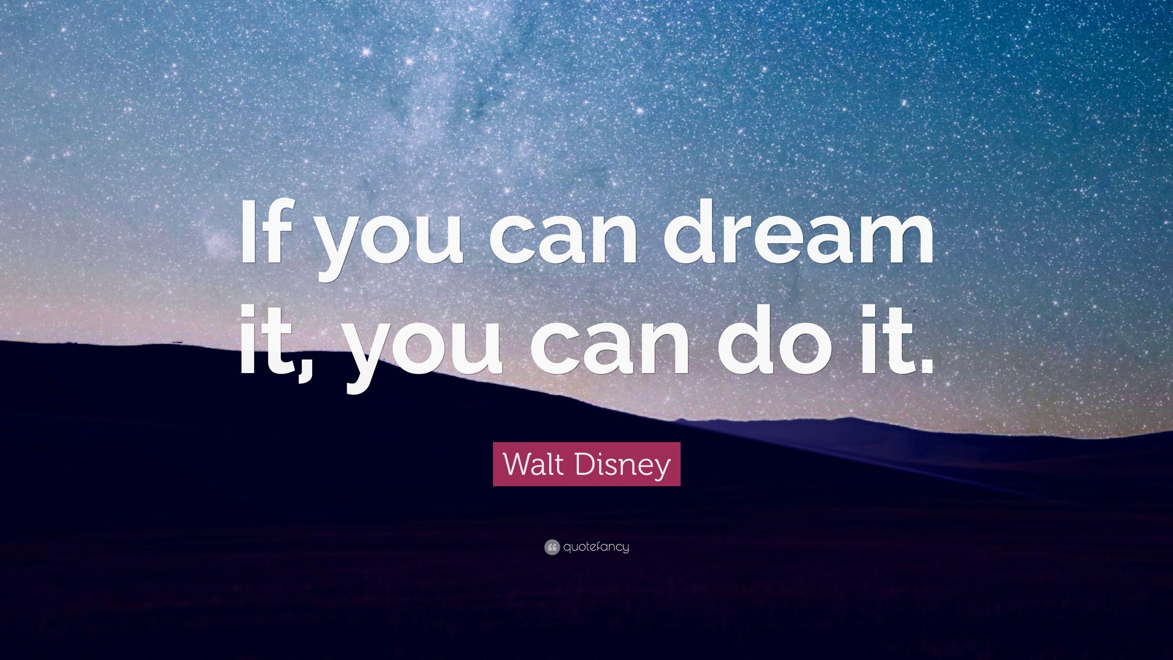 Disney Quotes Desktop Wallpaper   Data-src /full/735819 - Van Gogh Quotes About Night - HD Wallpaper