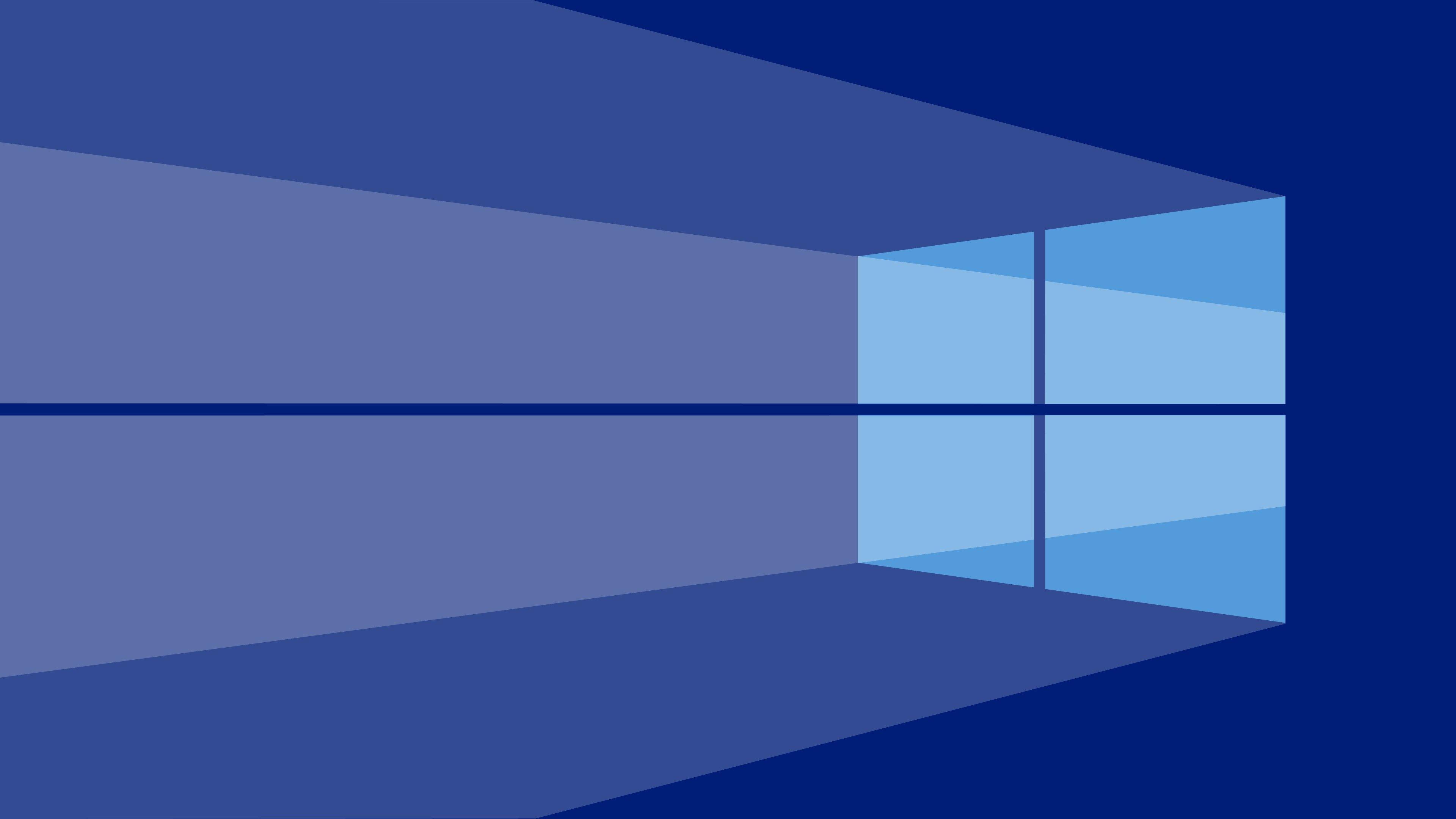 Windows 10 4k Wallpapers - Sfondi Windows 10 4k - HD Wallpaper