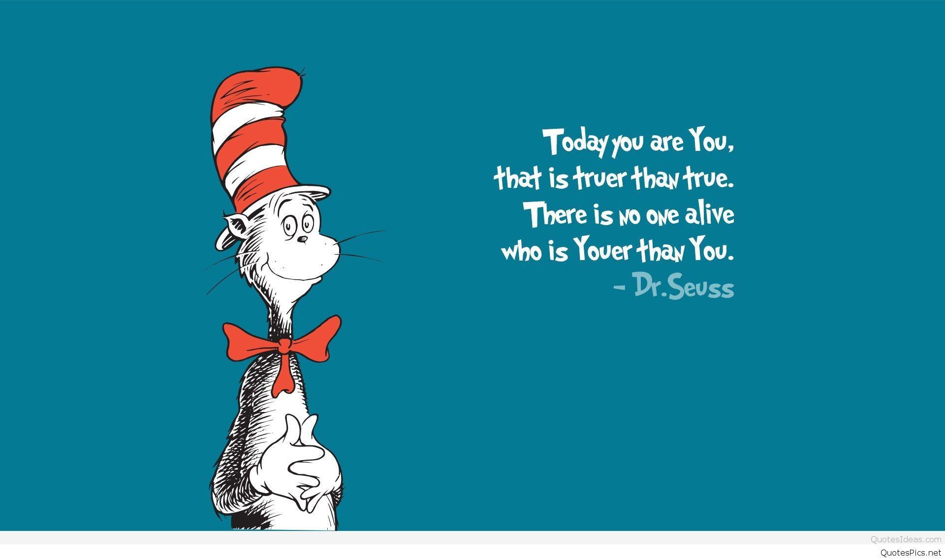 1920x1137, Dr Seuss Life Quotes Wallpaper   Data Id - Work Thank You Appreciation Quotes - HD Wallpaper