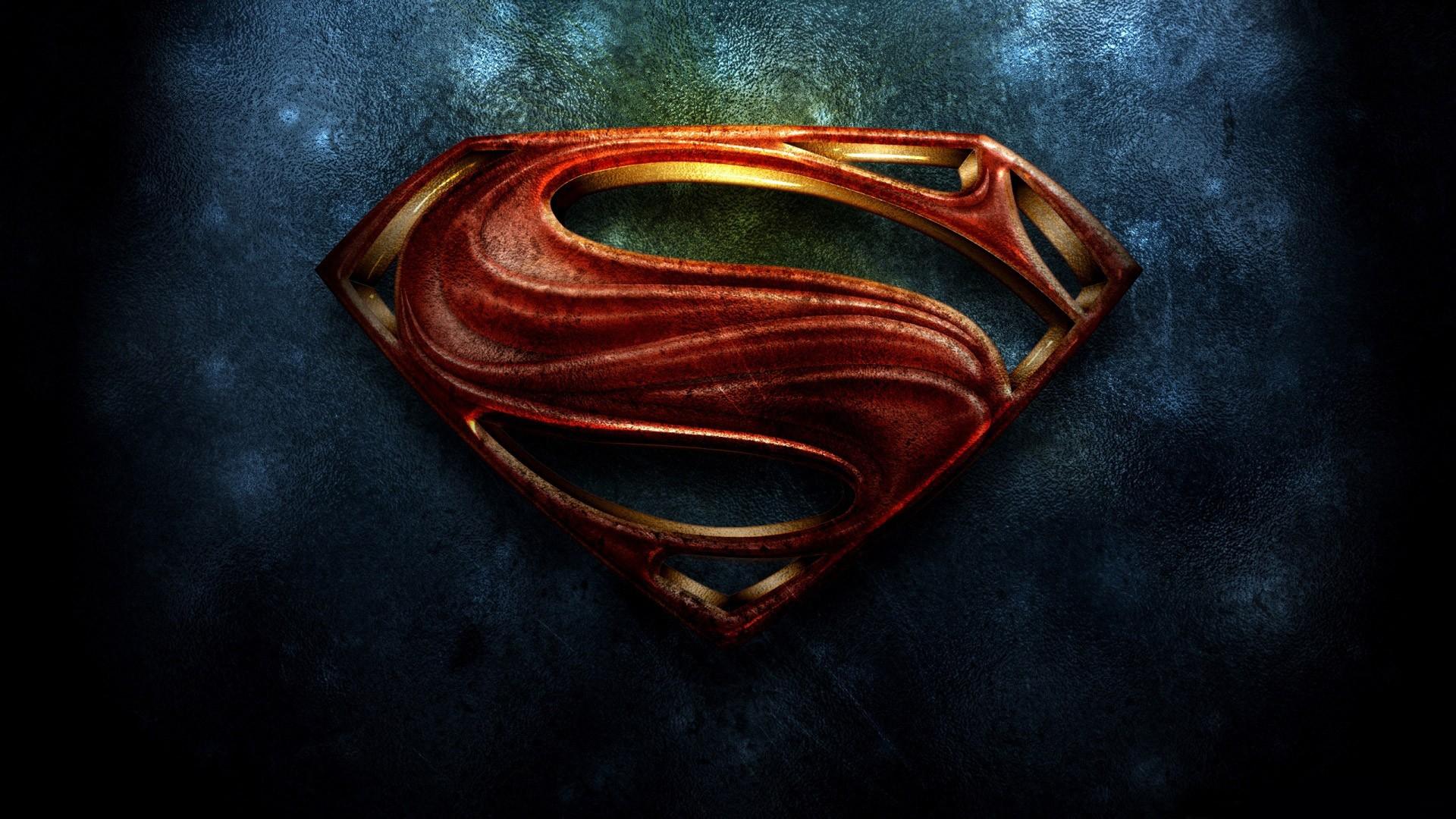 Superman Logo Hd Wallpaper Hd Wallpapers For Nokia E5 1920x1080 Wallpaper Teahub Io