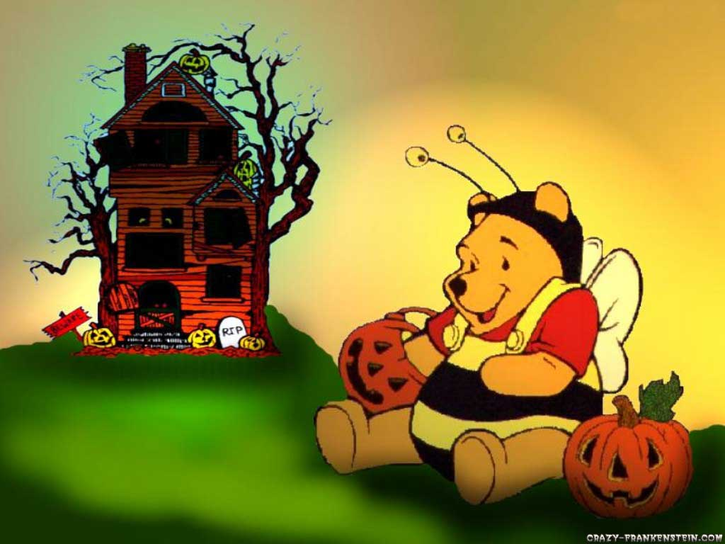 Halloween Live Wallpaper Android Apps On Google Play ...