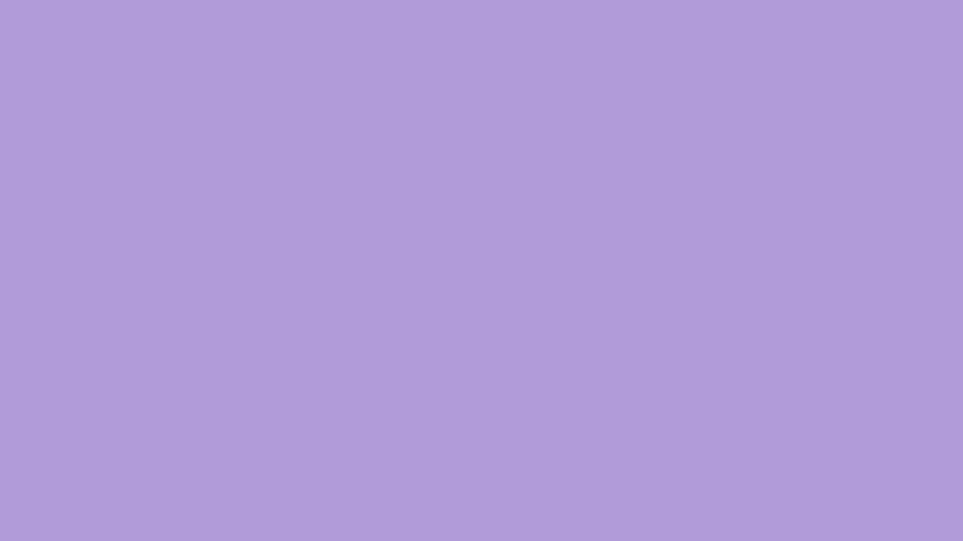 9 99932 light pastel purple solid data src tumblr purple