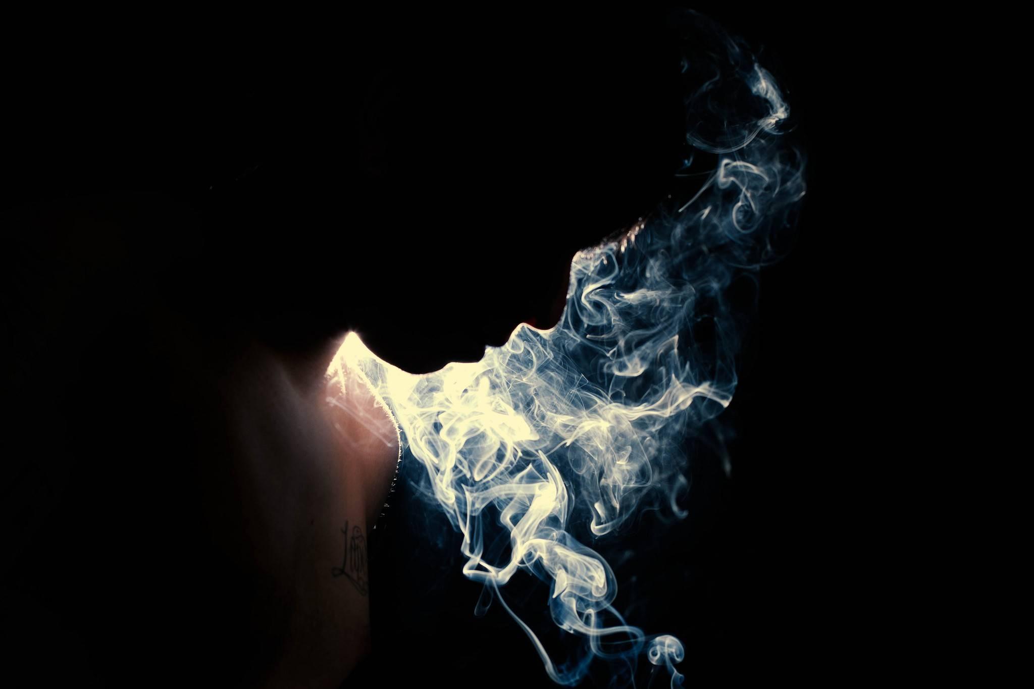 1920x1200 Smoke Wallpaper Pack 1080p Hd Shisha Hookah Pe Shayari 1920x1200 Wallpaper Teahub Io