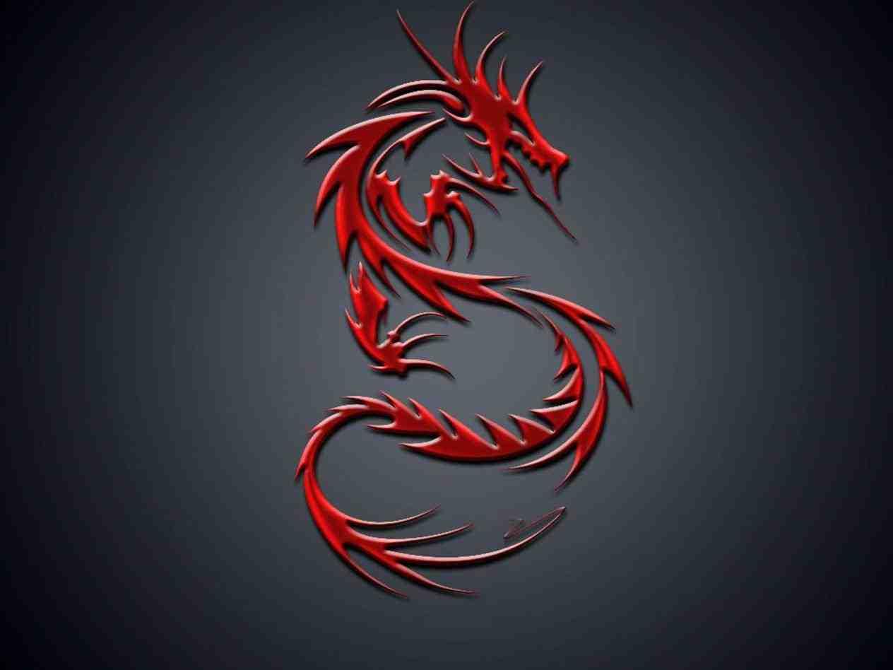 Ks Wallpaper Hd Red Eyes Black Dragon Icon 1264x948 Wallpaper Teahub Io