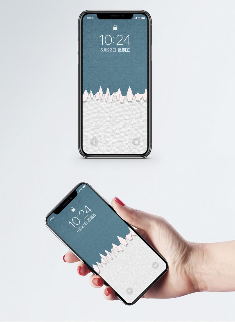 Wallpaper Bergerak Konsep Ekspres - Papel De Parede Para Celular Coracao - HD Wallpaper