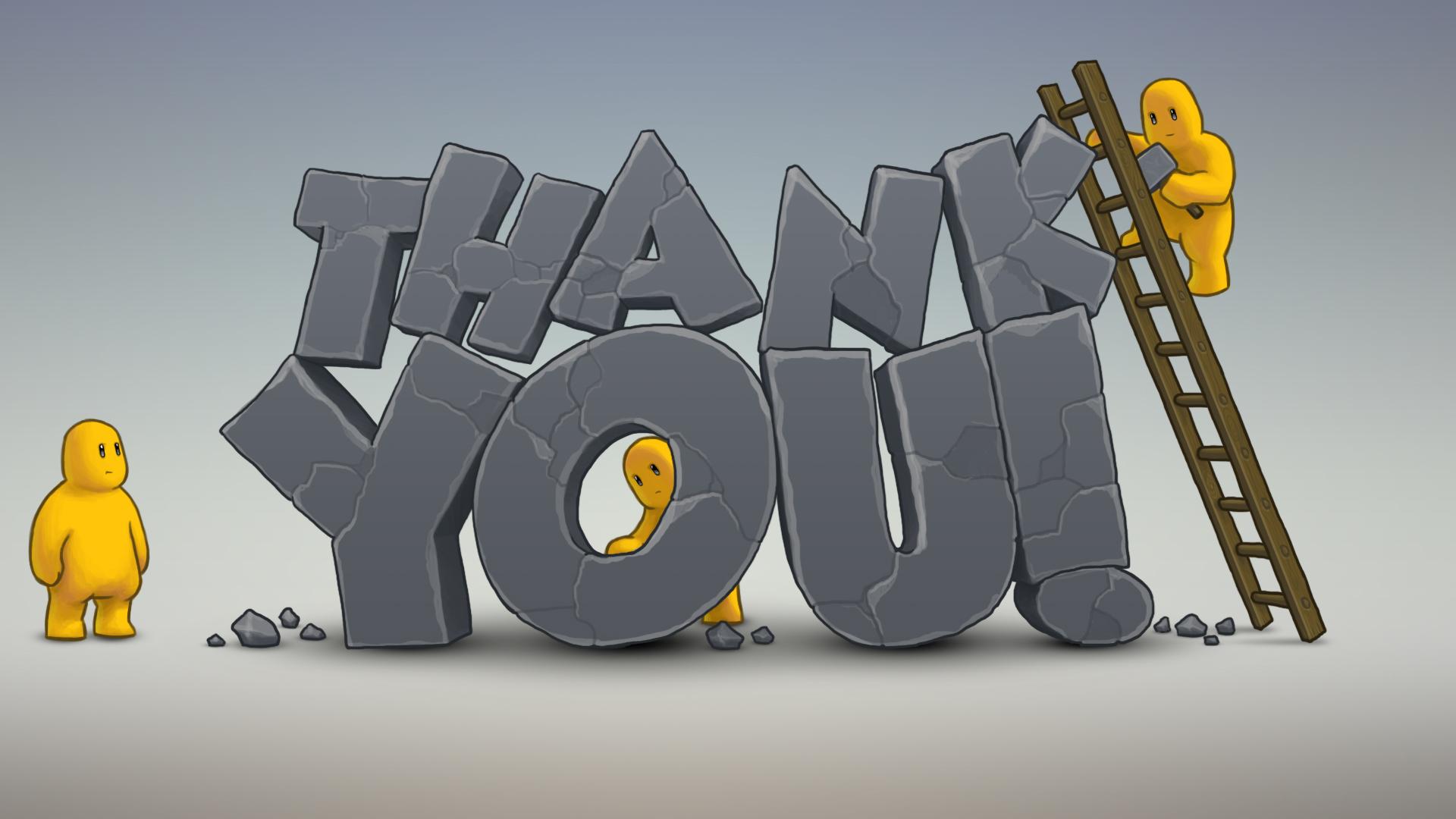 Thank You Wallpapers Top Beautiful Pics 4k Ultra Jpg Thank You Wallpaper Hd 1920x1080 Wallpaper Teahub Io