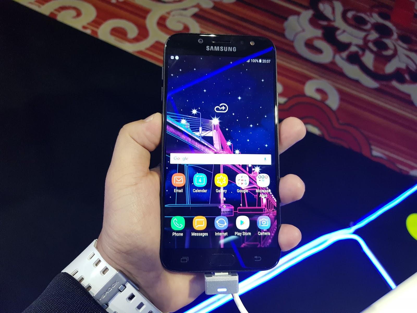 J7 Samsung Galaxy Pro Price Philippines Samsung J7 Pro Specs And Price Philippines 1600x1200 Wallpaper Teahub Io