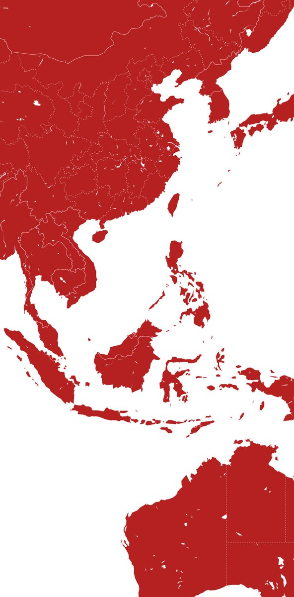 south east asia map png 592x1200 wallpaper teahub io teahub io