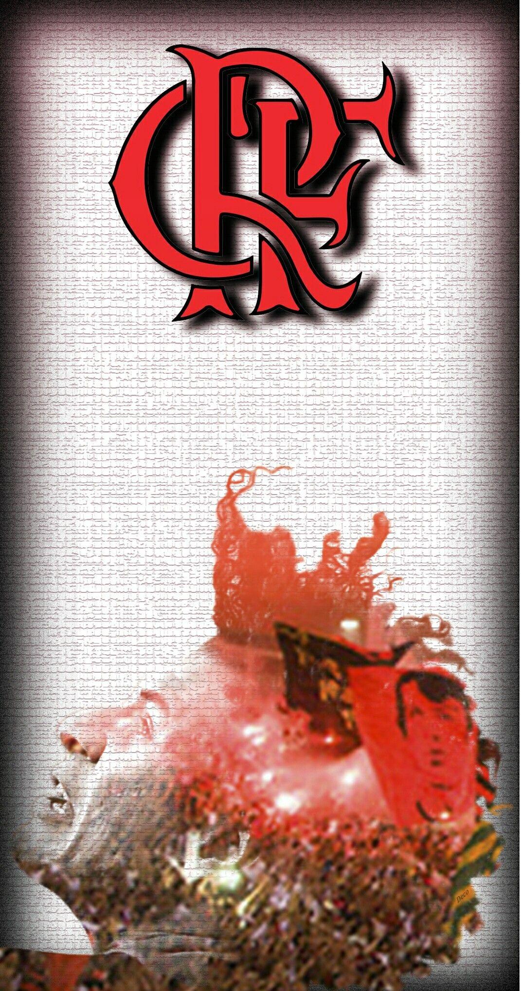 Papel De Parede Para Celular Do Flamengo - HD Wallpaper