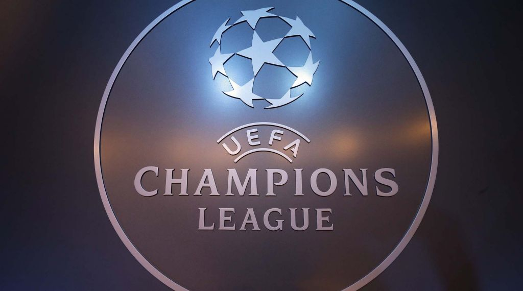 uefa champions league 1024x570 wallpaper teahub io uefa champions league 1024x570