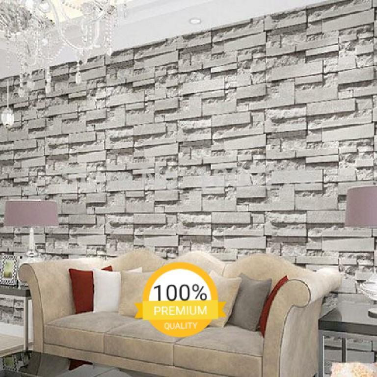 3d Pvc Wall Panels In Pakistan 768x768 Wallpaper Teahub Io