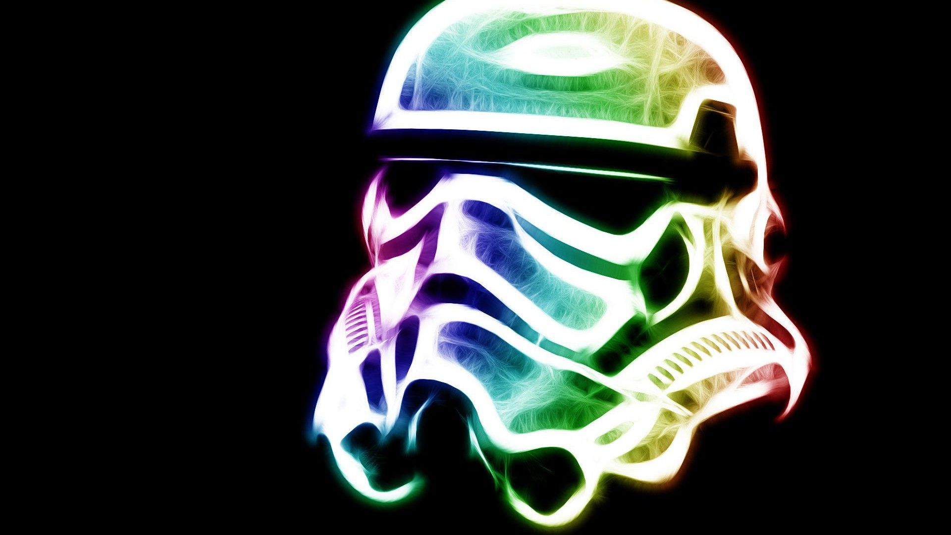 92 927189 cool wallpapers star wars