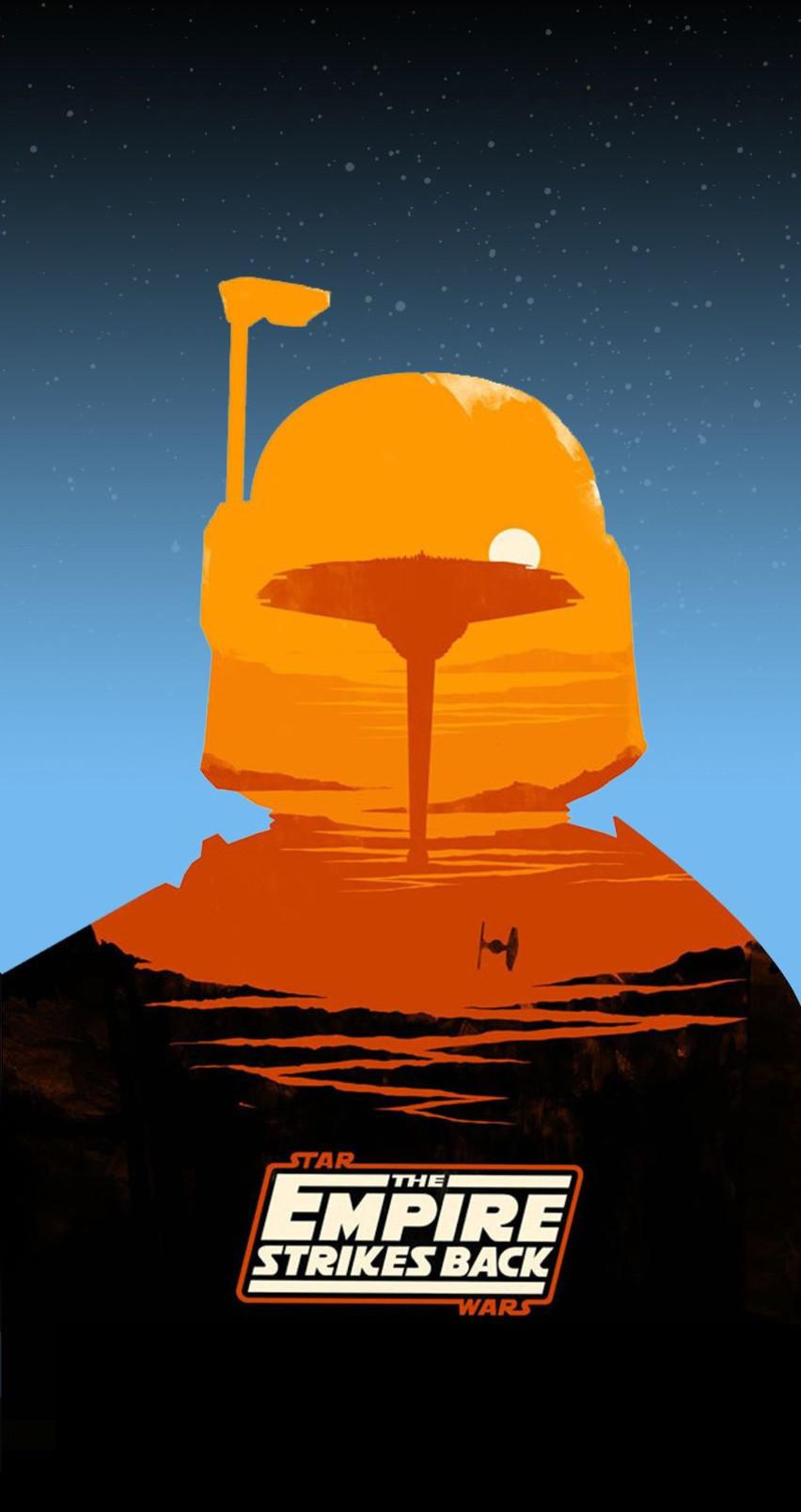 Star Wars Iphone Wallpaper Hd Star Wars 852x1608 Wallpaper Teahub Io
