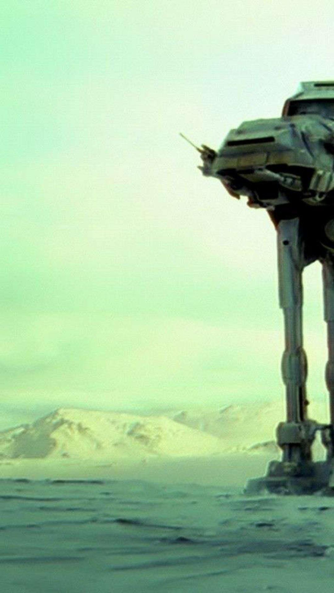 Star Wars Wallpaper Hd 1080p Data Src 1080p Star Wars Hd 1080x1920 Wallpaper Teahub Io