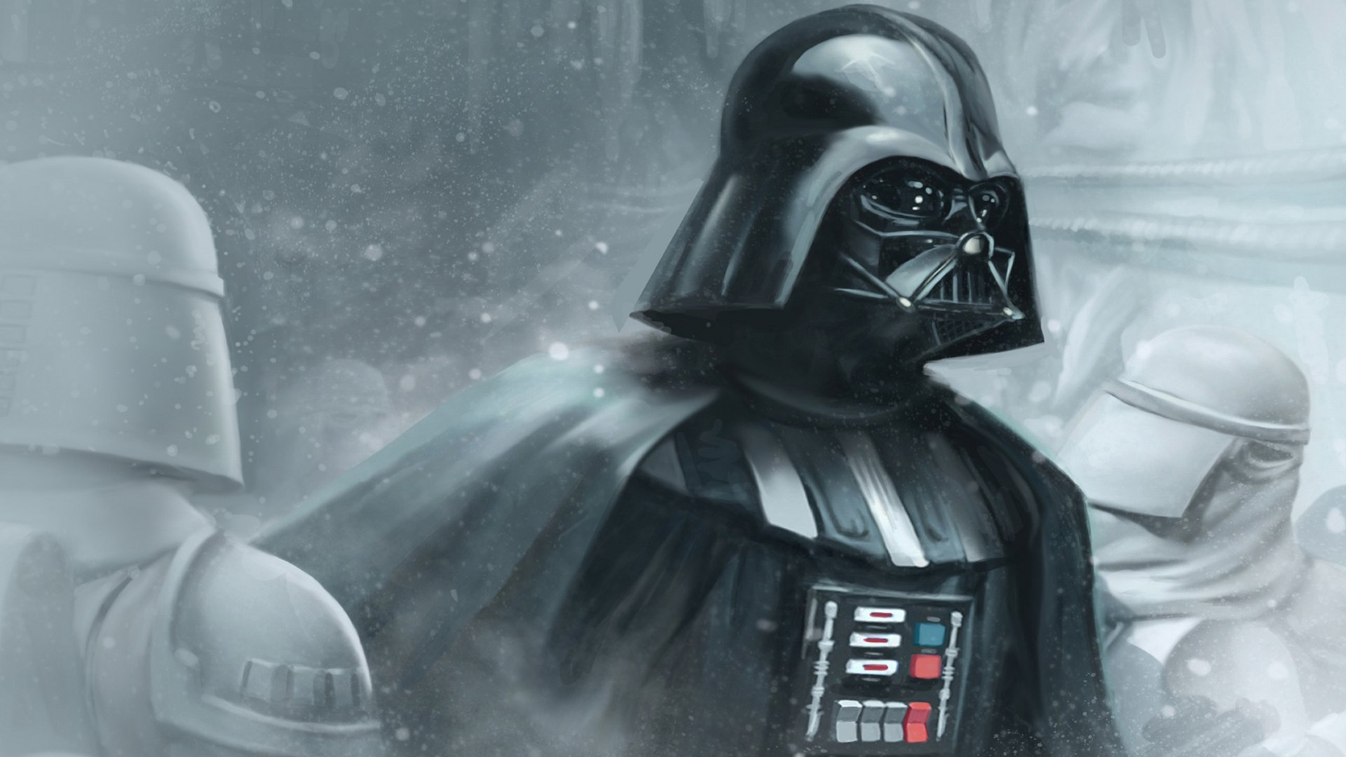 High Resolution Star Wars Full Hd 1080p Wallpaper Id Star Wars Wallpaper Full Hd 1920x1080 Wallpaper Teahub Io