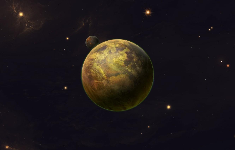 92 928557 photo wallpaper stars planet space star wars stars