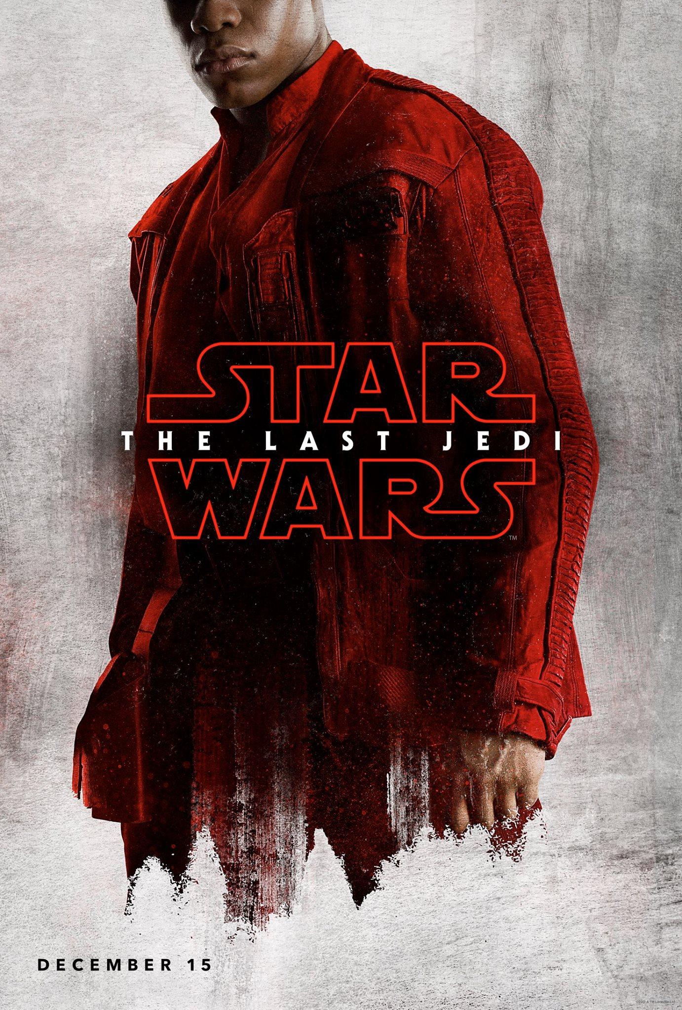 Last Jedi Character Posters 1382x2048 Wallpaper Teahub Io