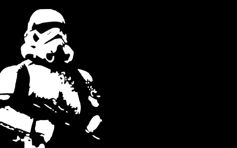 Star Wars Stormtroopers Black Background Star Wars Storm Troopers Background 1440x900 Wallpaper Teahub Io
