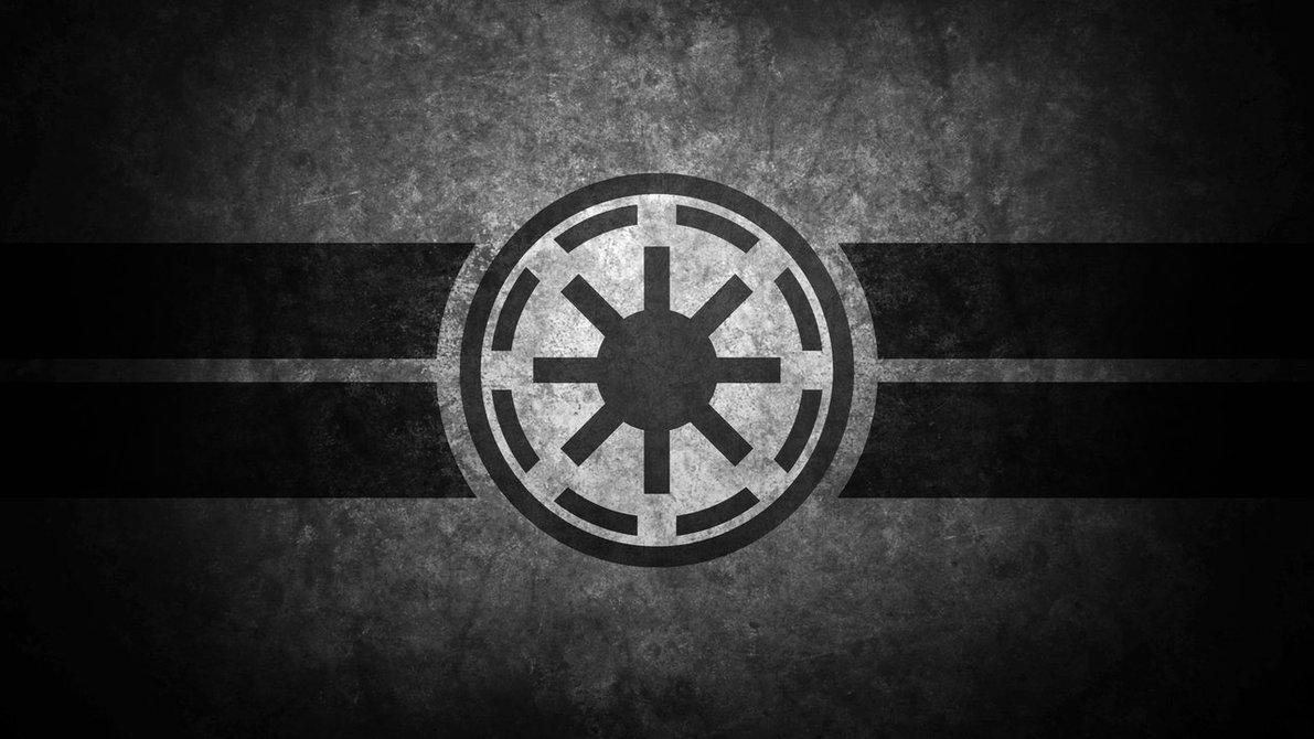 Star Wars Empire Wallpaper For Android Battle Return Jedi Order 1191x670 Wallpaper Teahub Io
