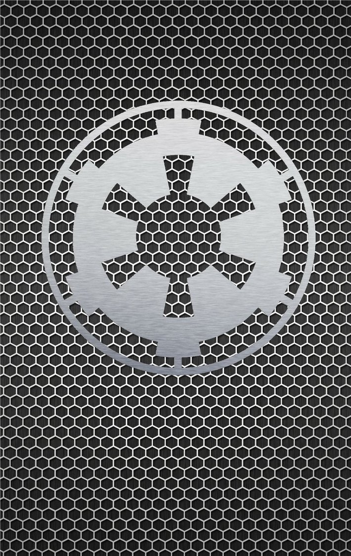 Red Galactic Empire Flag 710x1124 Wallpaper Teahub Io