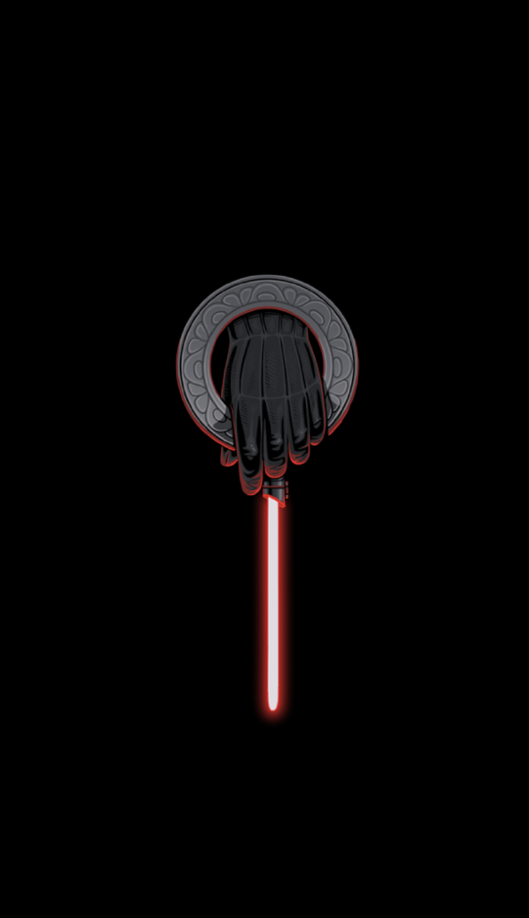 Amoled Wallpapers Star Wars 591x1024 Wallpaper Teahub Io
