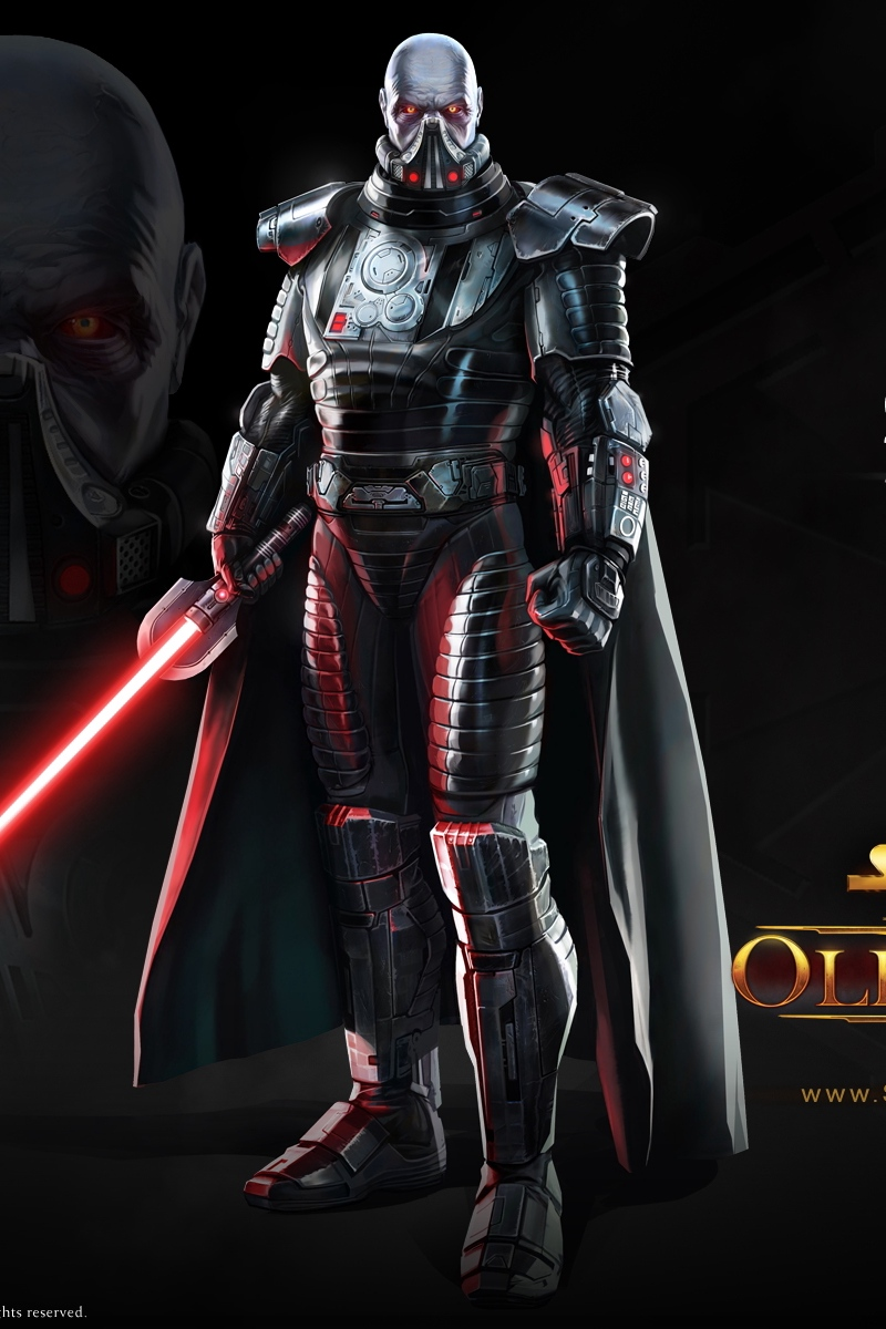 93 934239 wallpaper star wars the old republic sith warrior