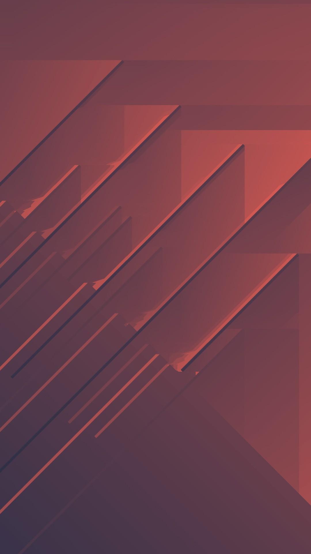 Abstract Minimalism Hd Io Wallpaper - Minimalist Abstract Wallpaper Phone - HD Wallpaper