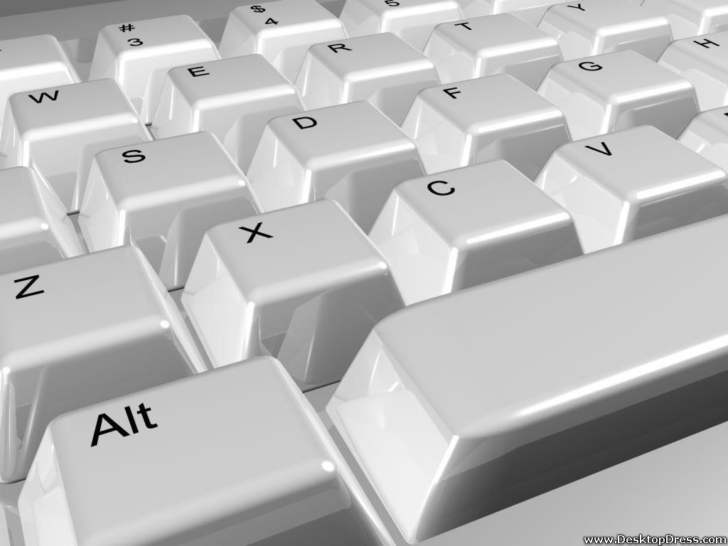Keyboard Images For Background 1024x768 Wallpaper Teahub Io