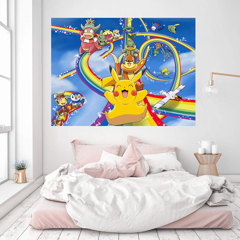 Shabby Chic Wall Art For Bedroom - HD Wallpaper