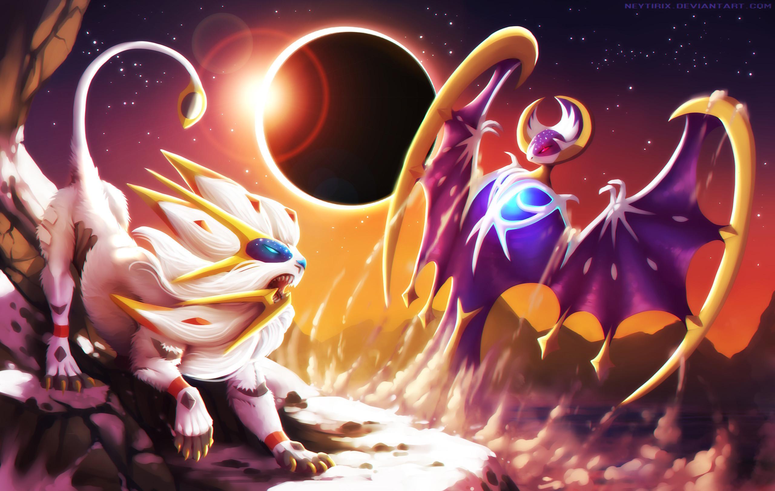 2560x1624 Hd Wallpaper Legendary Pokemon Wallpaper Hd 2560x1624 Wallpaper Teahub Io