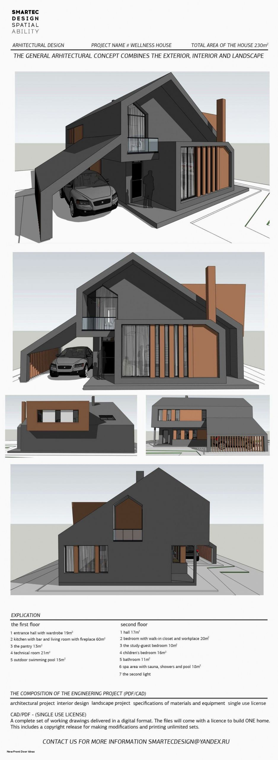 Minecraft House Blueprints Layer By Layer 938x2560 Wallpaper Teahub Io
