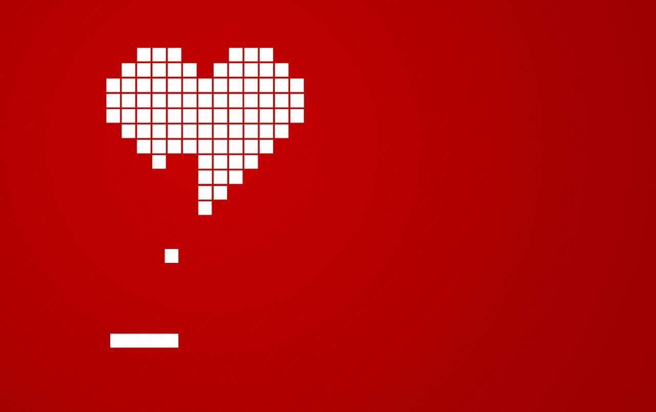 Love Pong Wallpapers - Full Hd Broken Hearted Wallpaper Iphone - HD Wallpaper