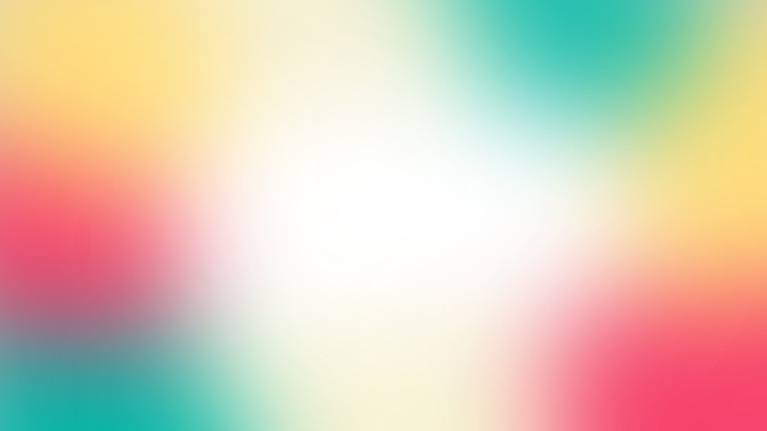 Simple Background Images Hd 2560x1440 Wallpaper Teahub Io
