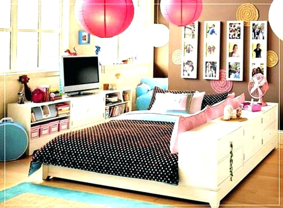 Cool Bedroom Wallpaper Cool Bedroom Wallpaper Large - Room Ideas For Teenage Girls - HD Wallpaper