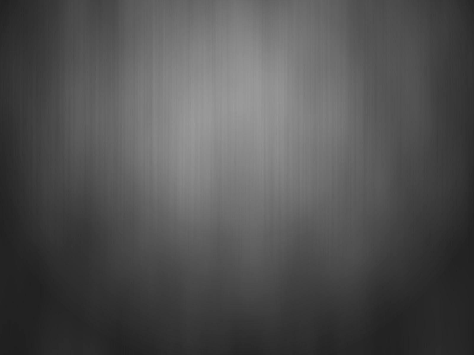 Light Black Color Background 1600x1200 Wallpaper Teahub Io