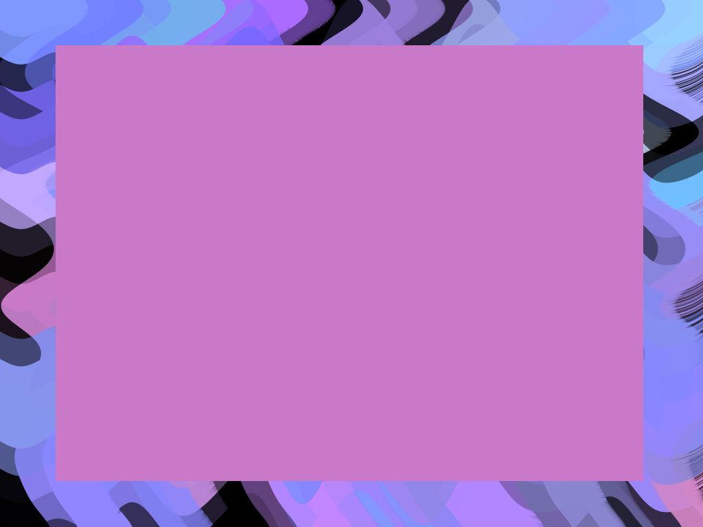 Hot Modern Backgrounds - Background Bagus Untuk Presentasi Power Point -  1024x768 Wallpaper - Teahub.io