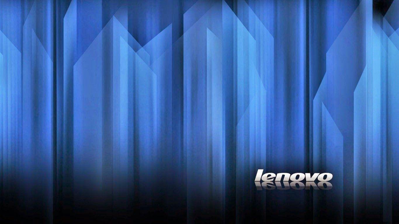 Lenovo Yoga Wallpaper Windows 8 4z7k1e1 1366x768 Wallpaper Teahub Io
