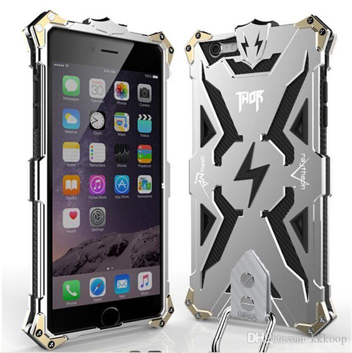Grab The Best Of Iphone 6s Batman Wallpaper - Iphone 7 Plus Thor Case - HD Wallpaper