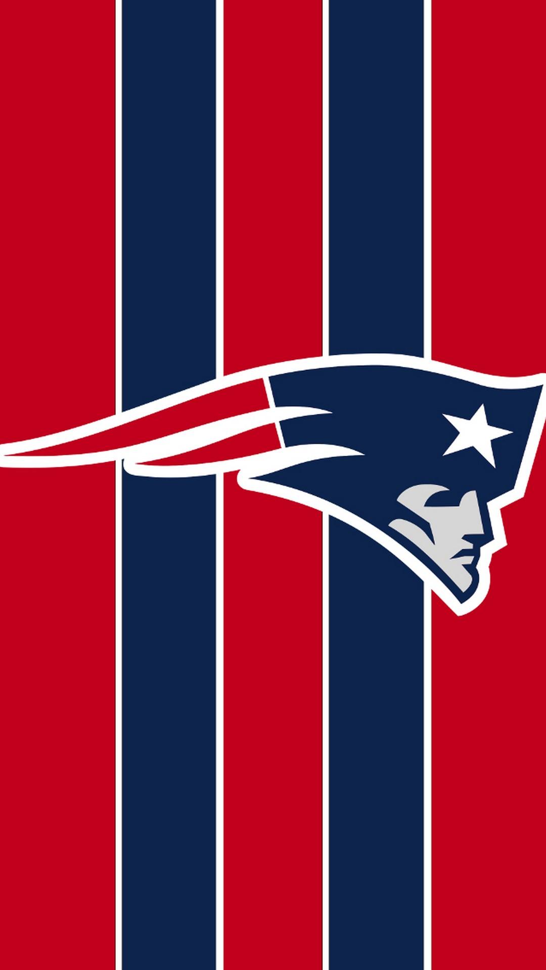 New England Patriots Iphone 6s Plus Wallpaper With - High Resolution New England Patriots - HD Wallpaper